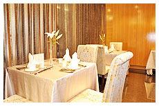 大龍蝦海鮮餐廳