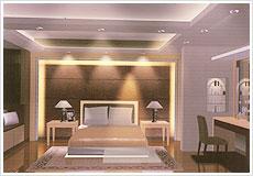 僑憶室內設計裝璜土木工程公司