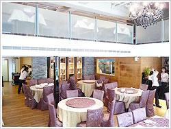 松滿樓餐廳