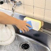 日本超速潔無磷洗碗皂(350g)