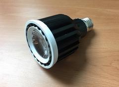 LED - PAR20