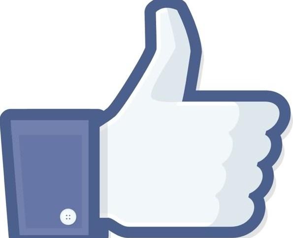 世界書局FB另開視窗