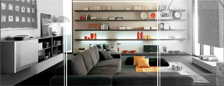 汎真室內裝修設計有限公司