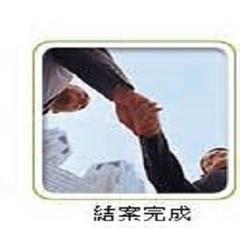 離婚證人~高雄、台南、屏東~~24小時提供離婚證人