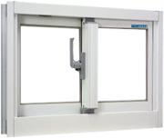 玻璃屋 鋁門窗 採光罩