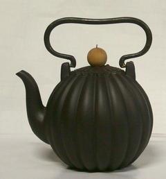 鳴泉 煮水壺 系列