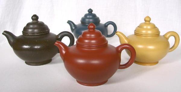 唐盛陶藝有限公司