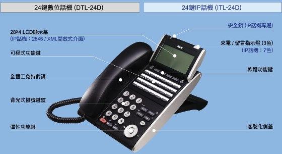 大耀通訊工程有限公司