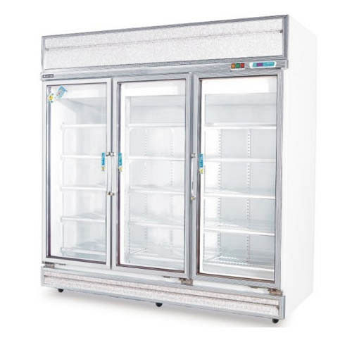 積祥冷凍餐廚設備