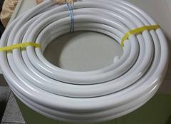 普利衛浴NS-815太陽能熱水管 快速管 4分被護