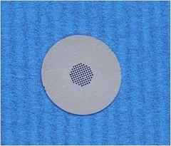 SMT鋼板-篩網-濾網