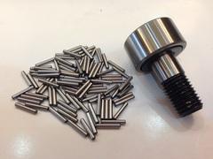 從動凸輪軸承 CF 刀庫專用常態備料