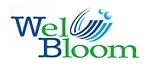 逢興生物科技 Welbloom