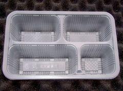 食品包裝盒*01