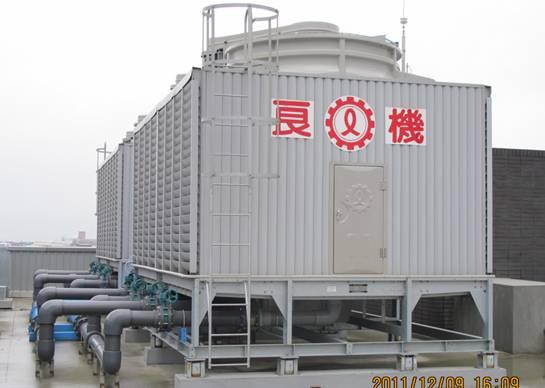 宏錦冷凍空調技師事務所