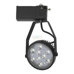 12W LED軌道投射燈,LED軌道燈