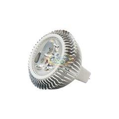 LED節能照明、T5節能燈具