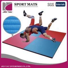 sport mats
