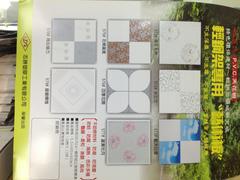 輕鋼架 石膏板 矽酸鈣板