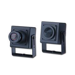 類比監控攝影機 隱藏式攝影機 2.5公分彩色迷你型