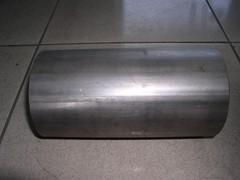 SUS304- 無縫不銹鋼-不鏽鋼管