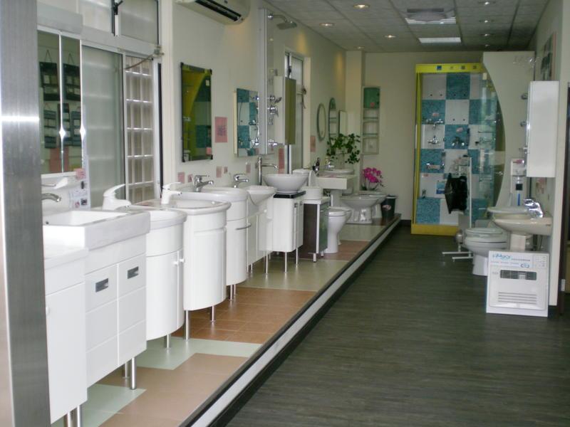 五合一浴室暖风机