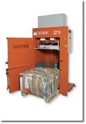 計東企業 -廢棄物壓縮機,資源回收處理機,垃圾壓縮機,垃圾體積減量壓縮機