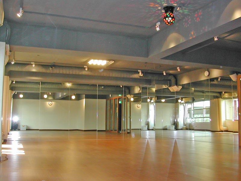 浪斯邦尼運動教室