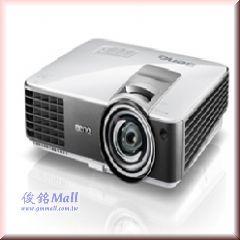 BenQ MX816ST 3000流明 短焦投影機