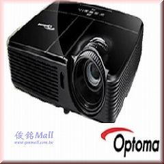 奧圖碼 OPX3575 XGA 3500流明投影機
