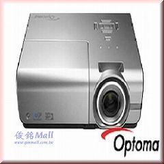 奧圖碼OPH4000 Full HD 4000流明
