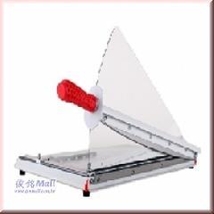 RC 451 裁紙器,手動壓紙,裁切寬度45CM