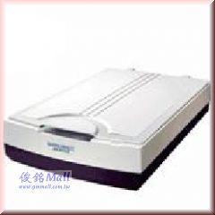 ScanMaker 9800XL Plus 掃描器