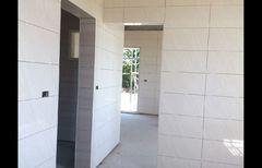 【快樂土水師】★老公寓裝修,室內整修,室內整修工程