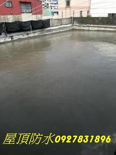 【快樂土水師】桃園土水,桃園土水師傅,桃園土水工程