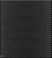 BLU-導光板光學佈點(網點)設計軟體