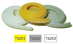 TS2 安全防護桌條