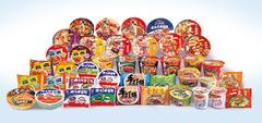維力食品工業股份有限公司