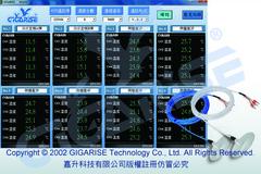 二氧化碳傳送器-集合式電錶-溫溼度傳送器-溫濕度控