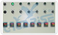 液位控制器GA4000溫控制器,濕度控制器