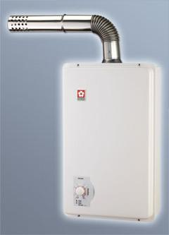 熱水器維修(各種品牌)全省縣市聯合加盟