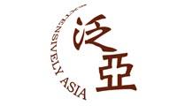 泛亞國際專利商標法律事務所 (智產權事務所)