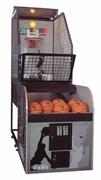 投籃機,籃球機,夾娃娃機,娃娃機,出租-快樂芽