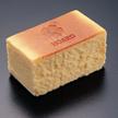 禾雅堂經典乳酪蛋糕
