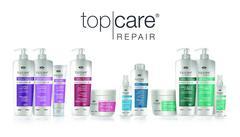 歐系 美容 美髮 芳香調理spa  醫美專業系統