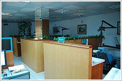 天行牙醫診所