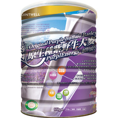 健怡滙食品技術股份有限公司