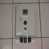 揮發性有機氣體 (TVOC) 偵測器