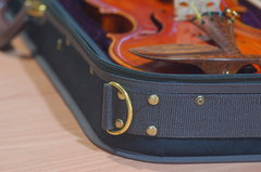 『原創經典款』:Tartini 中提琴盒