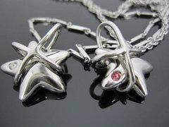 情人對鍊飾品訂做生產飾品工廠0722款
